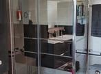 Vente Maison 8 pièces 205m² Ustaritz (64480) - Photo 11