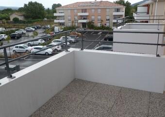 Location Appartement 2 pièces 38m² Cavaillon (84300) - Photo 1
