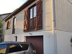 Vente Maison 5 pièces 118m² Persan - Photo 6
