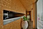 Vente Maison 6 pièces 180m² Cranves-Sales (74380) - Photo 15