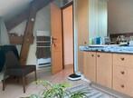 Vente Maison 5 pièces 113m² pays du lac d'Aiguebelette - Photo 9