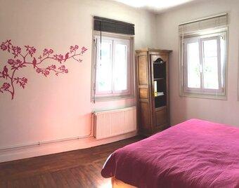 Vente Maison 5 pièces 130m² Sainte-Adresse (76310) - photo