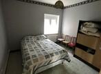 Vente Maison 5 pièces 103m² Robecq (62350) - Photo 5