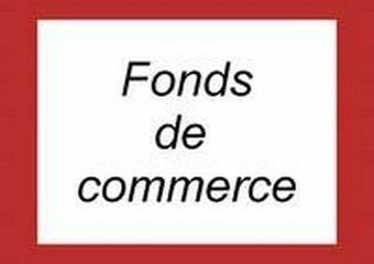 Vente Local commercial 100m² Villefranche-sur-Saône (69400) - photo
