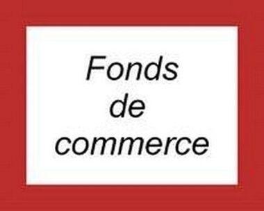 Vente Local commercial 100m² Villefranche-sur-Saône (69400) - photo
