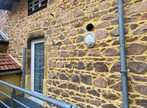 Location Appartement 3 pièces Cours-la-Ville (69470) - Photo 11