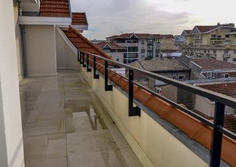 Vente Appartement 5 pièces 140m² Arcachon (33120) - Photo 1