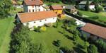 Vente Maison 6 pièces 150m² Habère-Poche (74420) - Photo 47