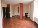 Location Appartement 3 pièces 80m² Charlieu (42190) - Photo 1