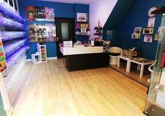 Location Local commercial 2 pièces 44m² Hénin-Beaumont (62110) - photo