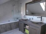 Vente Maison 6 pièces 160m² LUXEUIL LES BAINS - Photo 2