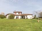 Vente Maison 5 pièces 130m² Mouguerre (64990) - Photo 1