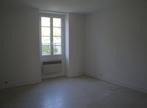 Location Appartement 1 pièce 33m² Nemours (77140) - Photo 2