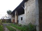 Vente Maison 3 pièces 67m² Lapeyrouse-Mornay (26210) - Photo 11