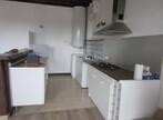 Location Appartement 3 pièces 83m² Croisy-sur-Eure (27120) - Photo 3