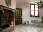 Vente Maison 4 pièces 118m² Hesdin (62140) - Photo 3