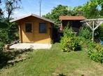 Vente Maison / Chalet / Ferme 4 pièces 180m² Cranves-Sales (74380) - Photo 24
