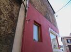 Vente Immeuble 4 pièces 140m² Saint-Jean-la-Bussière (69550) - Photo 3