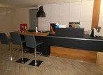 Vente Maison 10 pièces 303m² Cusset (03300) - Photo 6