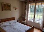 Vente Maison 4 pièces 87m² Ruy-Montceau (38300) - Photo 6