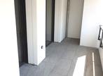Vente Appartement 4 pièces 103m² Grenoble (38000) - Photo 9