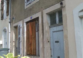 Vente Maison 6 pièces 135m² Neufchâteau (88300) - Photo 1