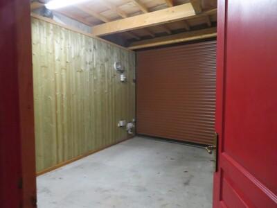 Vente Maison 5 pièces 90m² Billom (63160) - Photo 33