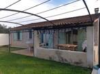Vente Maison 5 pièces 124m² Cabannes (13440) - Photo 2