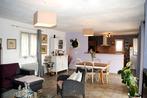 Vente Maison 5 pièces 98m² Taillades (84300) - Photo 2