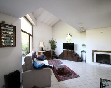 Vente Maison 6 pièces 132m² Grenoble (38100) - photo