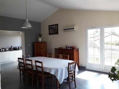 Vente Appartement 7 pièces 163m² Saint-Galmier (42330) - Photo 5