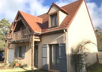 Vente Maison 7 pièces 117m² Condé-sur-Vesgre (78113) - Photo 1
