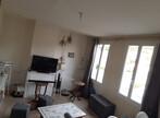 Location Appartement 57m² Gruchet-le-Valasse (76210) - Photo 5