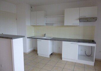Renting Apartment 3 rooms 67m² Toulouse (31100) - Photo 1