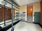 Renting Apartment 3 rooms 67m² Tournefeuille (31170) - Photo 6