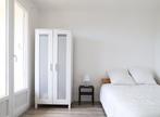 Vente Appartement 4 pièces 73m² Bordeaux (33200) - Photo 5