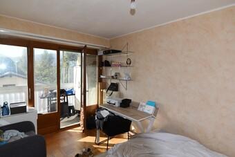 Sale Apartment 2 rooms 39m² Annemasse (74100) - photo