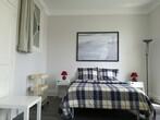 Vente Appartement 2 pièces 52m² Vichy (03200) - Photo 5