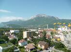 Vente Appartement 76m² Grenoble (38100) - Photo 9