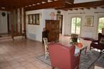 Sale House 10 rooms 250m² Gambais (78950) - Photo 3