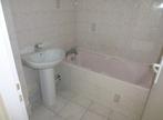 Location Appartement 2 pièces 59m² Grenoble (38000) - Photo 8
