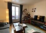 Vente Appartement 2 pièces 37m² Paris 10 (75010) - Photo 3
