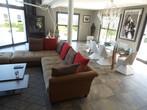 Vente Maison 8 pièces 215m² Guebwiller (68500) - Photo 2