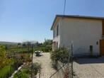 Vente Maison 6 pièces 190m² Bossieu (38260) - Photo 19