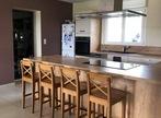 Sale House 6 rooms 155m² Briaucourt (70800) - Photo 3