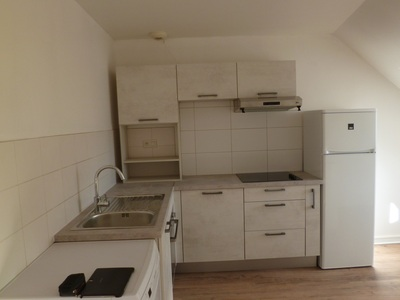 Location Appartement 2 pièces 58m² Pau (64000) - Photo 4
