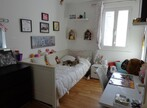 Sale House 3 rooms 82m² Puget (84360) - Photo 9