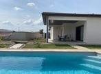Vente Maison 5 pièces 126m² Portes-lès-Valence (26800) - Photo 2