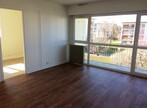 Location Appartement 4 pièces 68m² Thonon-les-Bains (74200) - Photo 2
