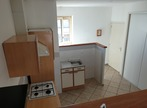 Location Appartement 3 pièces 54m² Vichy (03200) - Photo 7
